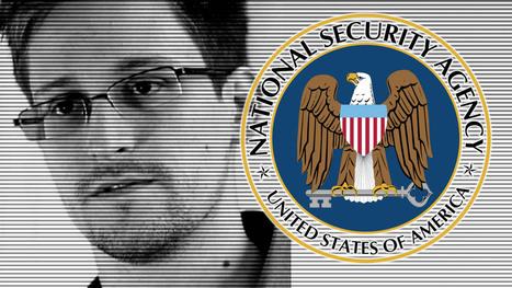#Sécurité: La #NSA a menti: #Snowden a bien essayé d'alerter sa hiérarchie | #Security #InfoSec #CyberSecurity #Sécurité #CyberSécurité #CyberDefence & #DevOps #DevSecOps | Scoop.it