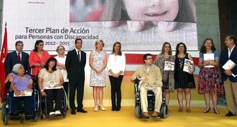 Aguirre fichó por Seeliger y Conde tras favorecer al sector | Corrupción de todo tipo | Scoop.it