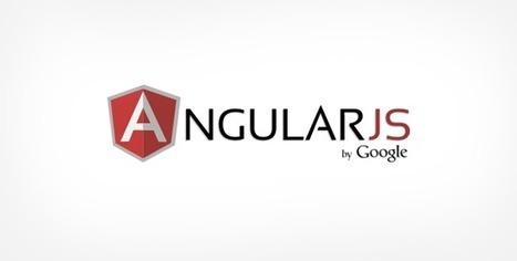 Struts2 AngularJS integration   Articles and Tutorials on Java   Scoop.it