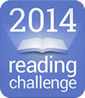 2014 Reading Challenge | Teaching English | Scoop.it
