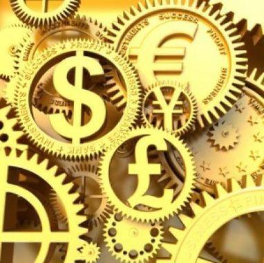 Industria 4.0, ecco le proposte di Cdp per finanziare le imprese | Social Business and Digital Transformation | Scoop.it