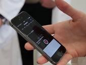 L'Agence nationale des Usages des TICE | IFAS QUETIGNY | Scoop.it