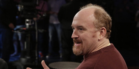 Louis C.K. Takes Aim at Common Core -- And We're All Smarter for It | It Comes Undone-Think About It | Scoop.it