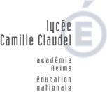 Lycée Camille Claudel TROYES | Orientation après le collège | Scoop.it