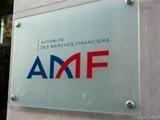 Gouvernance : l'AMF distribue bons et mauvais points | Corporate Governance | Scoop.it
