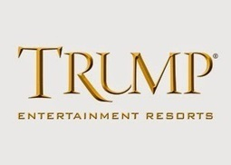 Trump Entertainment files for Bankruptcy ~ Morgan Magazine | News | Scoop.it