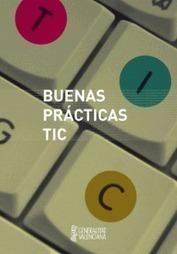 Manual de Buenas Prácticas TIC | Aprender a Pensar | TIC_para_infantil | Scoop.it