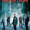 How trains are used as a symbol in Inception   Inception resources   Scoop.it
