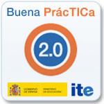 Manuales e informes - ESCUELA TIC 2.O | Quadros Interactivos Multimédia no processo de ensino-aprendizagem | Scoop.it