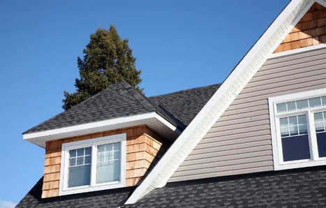 You Don't Need to Be a Sheet Metal Contractor to Learn More about Roofing | Pioneer Roofing & Sheet Metal | Scoop.it