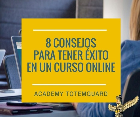Recursos TIC para profesores | | Herramientas enseñanza | Scoop.it