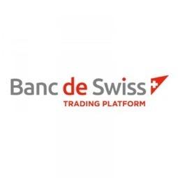 Banc de Swiss Review | Banc De Swiss | Scoop.it