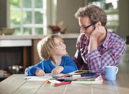 3 conseils pour favoriser l'estime de soi chez l'enfant | sophrologie | Scoop.it
