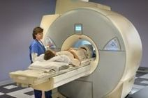 Why to Choose the MRI Services ? | Basics of CT coronary angiography | Scoop.it