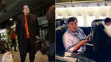 The frequent fliers who flew too much | World Travel News | Scoop.it