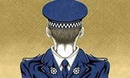 A seasonal warning on rape? Don't ask a Met policeman   Justice and Violence   Scoop.it