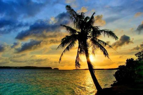 Local Travel Experts Announce Customized Andaman Nicobar Tour Packages at Affordable Prices   Press Release   Scoop.it