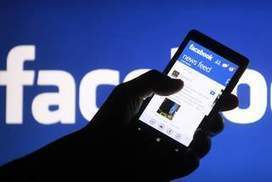 Facebook's newest friend over the limit | Alcohol, advertising and sponsorship | Scoop.it