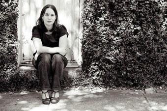 A poesia é patrão caprichoso - | A Poesia | Scoop.it