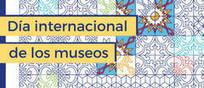 Con el tema 'Museos y Paisajes Culturales', el Consejo Internacional de Museos en México celebra su simposio anual | Organización de las Naciones Unidas para la Educación, la Ciencia y la Cultura | ICOM network news - Actualités du réseau de l'ICOM | Scoop.it