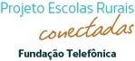 » Com escola envolvida, projeto EDITI ganha corpo e novos desafios na Zeferino Lopes de Castro | Escola Laboratório e outras experiências em áreas rurais | Scoop.it