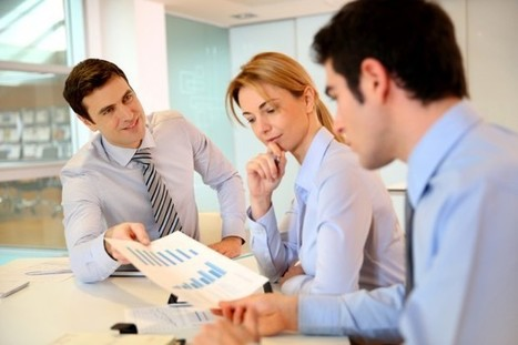 PRINCE2 vs. PMP: Which One is the Best for Project Management? | PRINCE2 em Salvador | Scoop.it