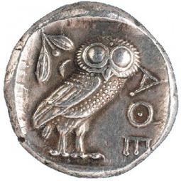 Montefurado acogerá por primera una fiesta romana a finales deagosto   Ollarios   Scoop.it