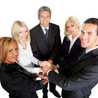 Anaya's Income Tax & Paralegal Service