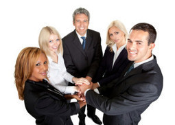 Anaya's Income Tax & Paralegal Service - Your Reliable La Habra Choice! | Anaya's Income Tax & Paralegal Service | Scoop.it