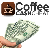 Coffee Cash Cheat | Review | Betting Systems | Scoop.it