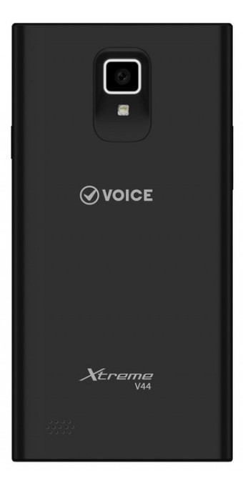 VOICE V44 | Online Shopping Discounts | Scoop.it