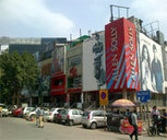 09810000375, Fully Furnished Commercial Shops For Rent in Noida Sector-18   Resale Property in Noida   Scoop.it