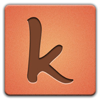 Knoword - Expand your vocabulary | Online stuff for the class | Scoop.it