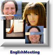 ESL / EFL / English video lessons from EnglishMeeting.com | Computer assisted L.L. | Scoop.it