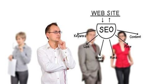 5 Reasons Why Your Small Business NEEDS SEO in Singapore | Top 3 Media | Scoop.it