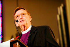 Christian Evolution   Progressing Christianity: Is Bishop Spong a Heretic or a Hero? Or Both?   Religion and Culture   Scoop.it