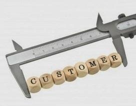 CX Journey™: The Secret to Customer Retention   Digital & eCommerce   Scoop.it