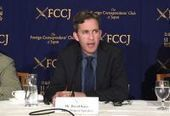 U.N. rights expert sees threats to press independence in Japan | JAPAN, as I see it | Scoop.it