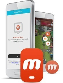Mobizen | Your Android, Anywhere | Trucs et astuces du net | Scoop.it