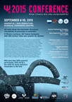 Ψk 2015 Conference / September 6-10 / Donostia-San Sebastian | Physics | Scoop.it