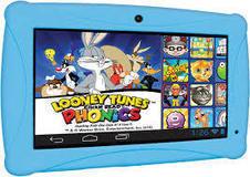 ClickN KIDS Tablet | Kids Tablet | Tablets for Kids | Scoop.it