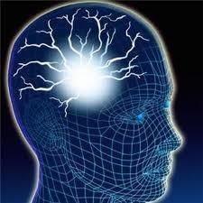 Le cerveau mystique | Fonctionnement du cerveau & états de conscience avancés | Scoop.it
