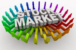 Stock Future Tips: Get Stock Future Trading Tips and Recommendations | Best Stock Market and commodity Tips Provider | Scoop.it