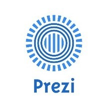 Prezi. Brainstormings et presentations en mode collaboratif. - Les Outils Collaboratifs | Moodle and Web 2.0 | Scoop.it