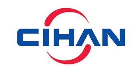Kazakhstan, Mongolia intend to initiate direct flights - Cihan News Agency | Kazakhstan | Scoop.it