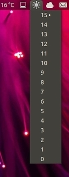 Top 10 Best Appindicators for Ubuntu 13.04, 12.04 You Have to Install | Ubuntu | Scoop.it