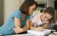 Per mio figlio niente scuola, lo educo a casa | Homeschooling | Scoop.it