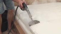 Cleaning a Mattress | Elite Bedding | Scoop.it