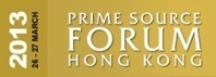Hong Kong : Prime Source Forum returns with better ideas - Textile News Hong Kong | Prime Source Forum 2013 | Scoop.it