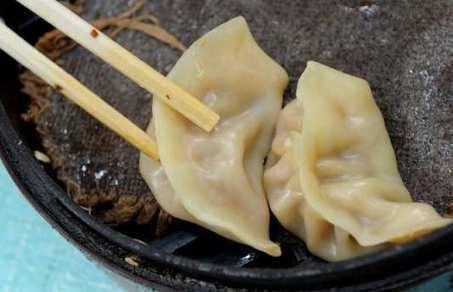 Ces scandales alimentaires qui traumatisent la Chine | Ca m'interpelle... | Scoop.it